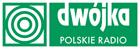 POLSKIE RADIO PROGRAM II